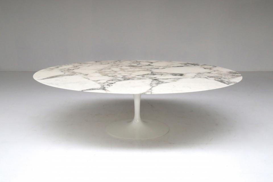Saarinen Tafel Ovaal : Saarinen tafel fresh best tafel images afbeelding