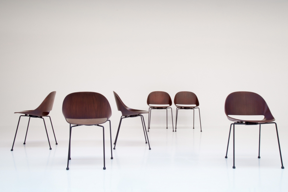 leon-stynen-chairs.jpg