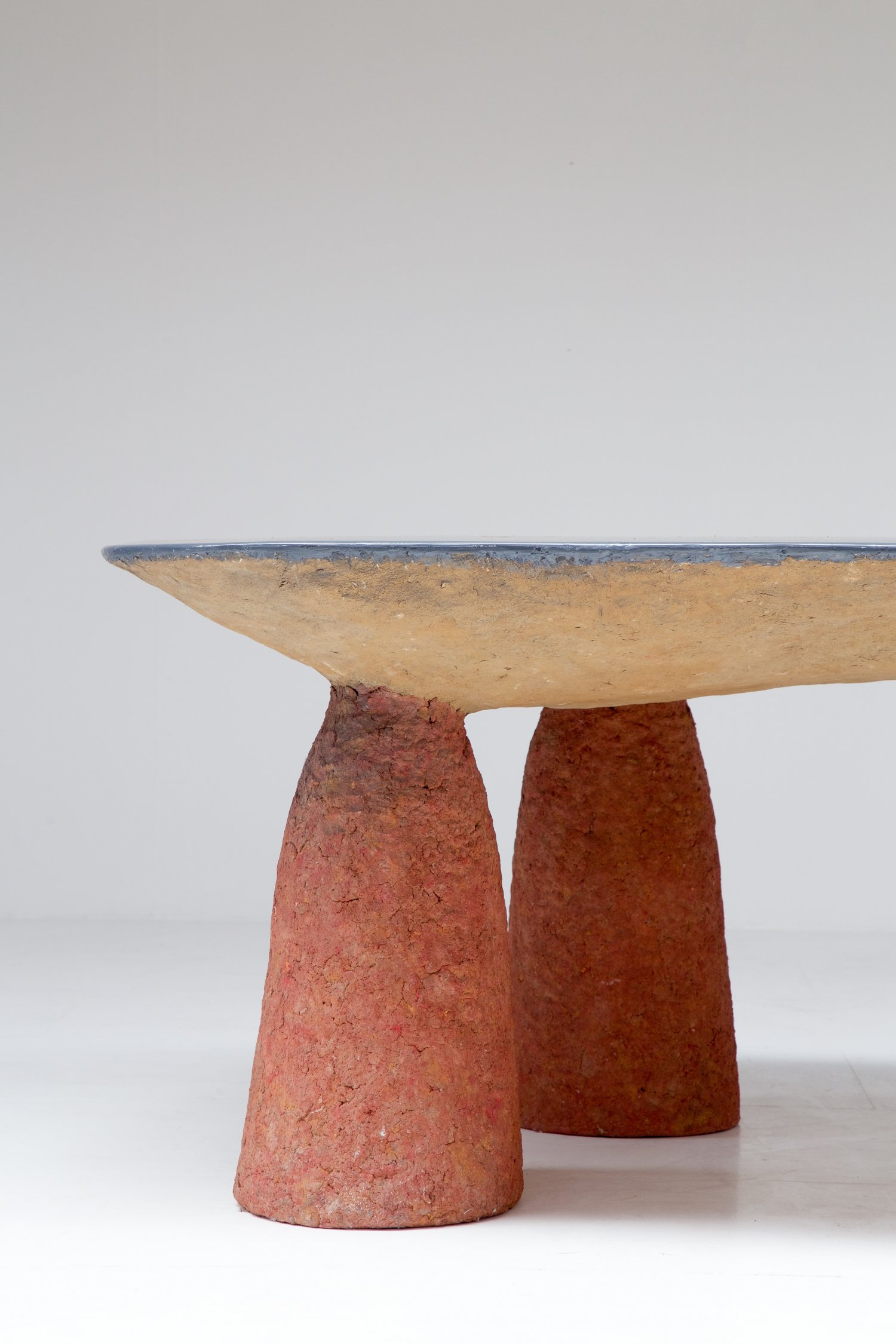 Freeform table