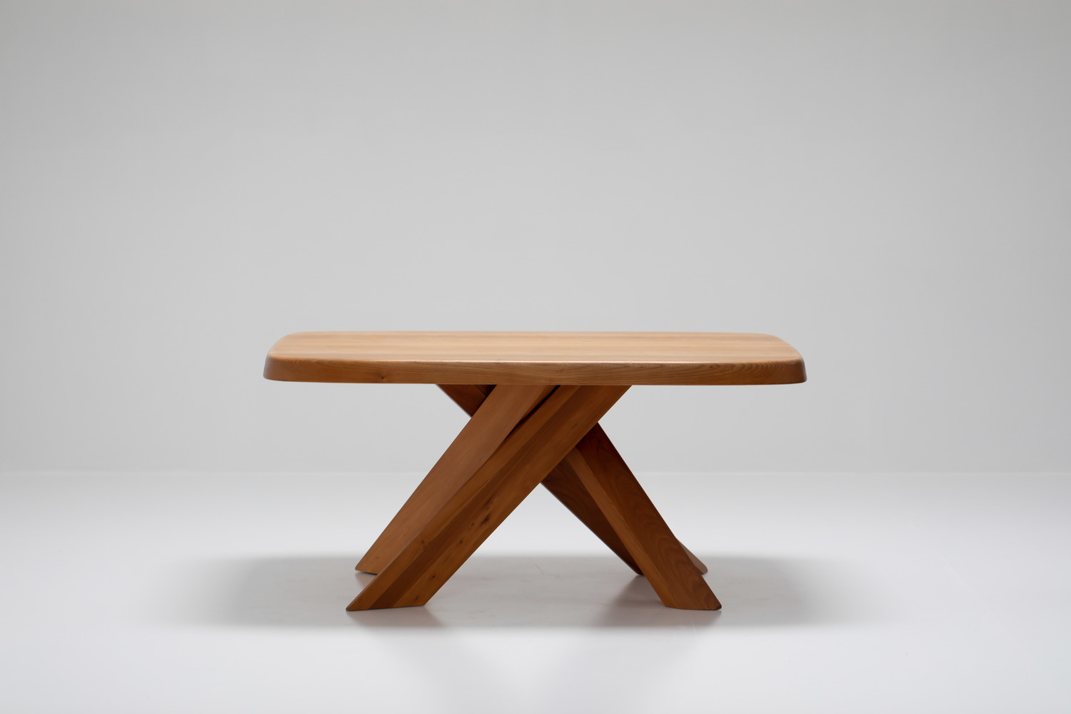 Pierre Chapo table T35C
